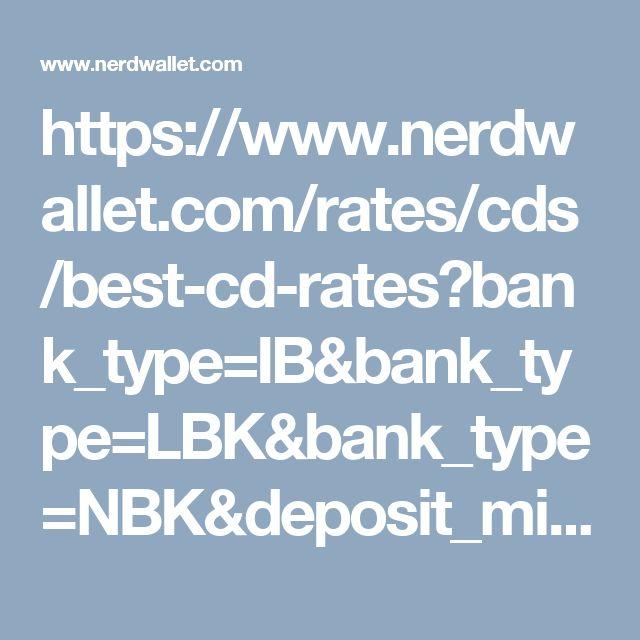 https://www.nerdwallet.com/rates/cds/best-cd-rates?bank_type=IB&bank_type=LBK&bank_type=NBK&deposit_minimum=1000&length_of_term=6&page=1&sort_key=apy&sort_order=desc&zip_code=94103