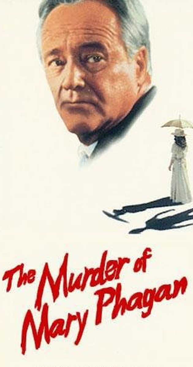 With Jack Lemmon, Richard Jordan, Robert Prosky, Peter Gallagher. In early twentieth-century Atlanta, the murder of a young girl prompts strong reactions from the community, and ultimately leads to the arrest of a man who may actually be innocent.