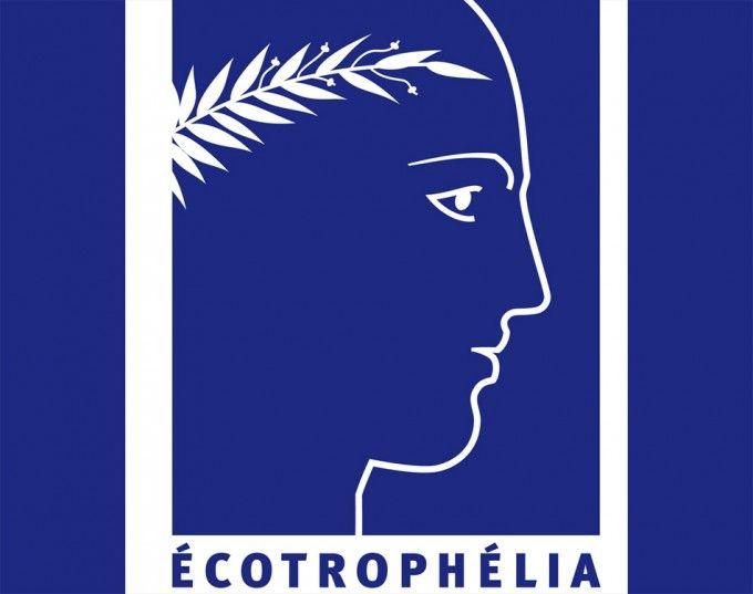 Premios ÉcoTrophélia España 2016. Convocatoria