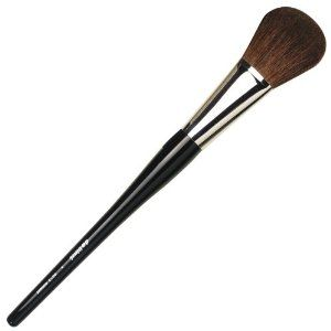Da Vinci Series 9913 Professional Large Oval Loose Powder Brush Natural Hair, 97.1 Gram by da Vinci Brushes. $79.99. Highest quality and generously sized, it is part of the Da Vinci professional line with long handles for working on others. All Da Vinci handles are made with sustainable wood from German forestry. Handmade in Germany, highest quality green manufacturing, sweatshop free. Series 9913 professional is a large oval loose powder brush made of firm but soft natural h...