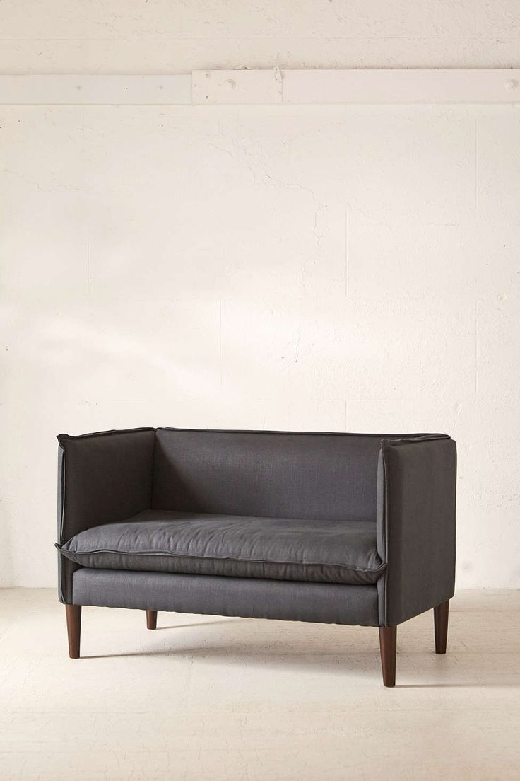 colette french seam settee sofa. best  settee sofa ideas on pinterest  antique furniture near