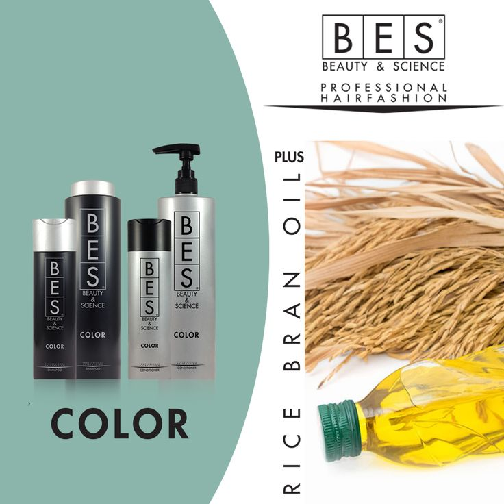 #PHF #haircare #care #natural #ingredients #for #hair #curly #products #hair #color #inspiration #ideas #best #crazy #blonde #balayage #unique #2017 #ideas #pretty #brunette #looks #fresh #brown #wavy #cut #hairdresser #capelli #primaedopo #prodotti #products #trasformazione #transformation #trends #routine #vitamins #oil #acacia #sericin #shine