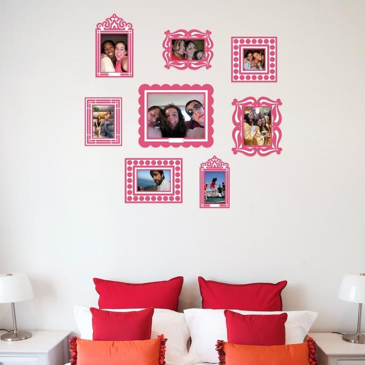 26 best Dorm Room Decor images on Pinterest | Bedroom, Bedrooms and ...