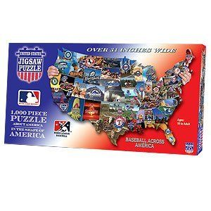 Best Sports  Outdoors Fan Shop Images On Pinterest - Mlb us map