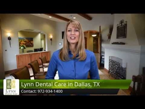 "http://lynndentalcare.com/ 972-934-1400 Lynn Dental Care in Dallas, TX New 5 Star Review: ""I have been a patient of Dr. D. Brock Lynn for many years and have always received excellent care. His staff is most courteous, skilled, and efficient. The equipment is state-of-the art, the environment is very pleasant, and the quality of care is superb. Dr. Lynn is both a dentist and a periodontist who is thoroughly knowledgeable as he keeps up with current information. He has perfected his skills to…"