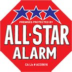 For about $1 a day, you can have best alarm company in Santa Rosa protect your home or business. All-Star Alarm offers personalized service. Call today!  http://allstaralarm707.com/about/