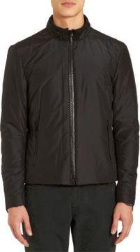 Elie Tahari Harper Jacket on shopstyle.com