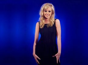Diana Vickers Wallpapers