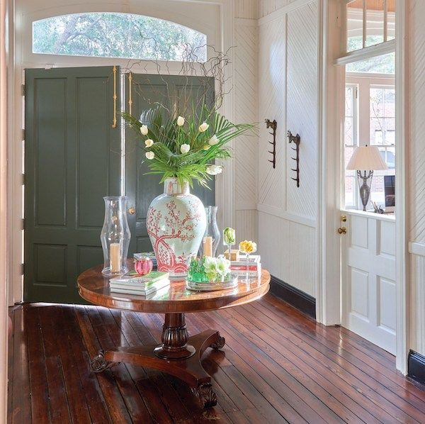Style Stalking Tammy Connors Interiors