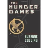 The Hunger Games (The Hunger Games, Book 1) (Hardcover)By Suzanne Collins