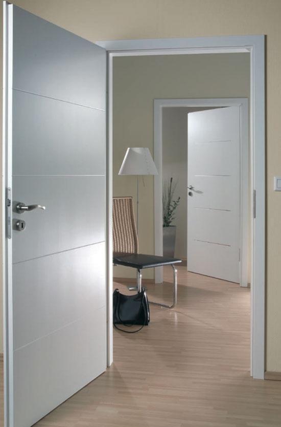 8 besten meisterhafte t ren bilder auf pinterest windfang fenster t ren und hauseingang. Black Bedroom Furniture Sets. Home Design Ideas
