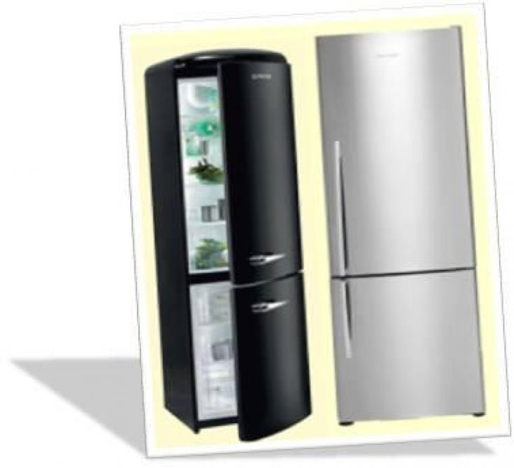 cheap fridges for sale