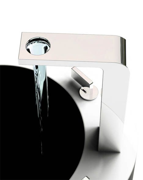 110 best ultra modern kitchen faucet designs ideas Mid century modern bathroom faucets