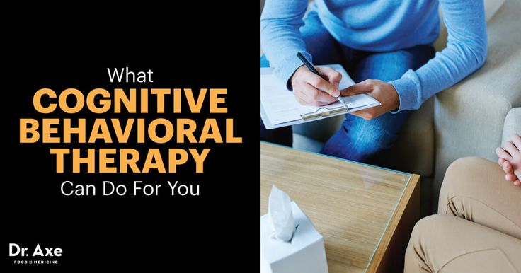 cognative behavioral therapy and homework assignments Cognitive behavioral therapy (cbt) in residential and day psychiatric treatment   homework assignments and peer group reflections help in that process.