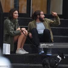 stephen gyllenhaal ile ilgili görsel sonucu