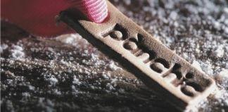 Pànchic Scarpe