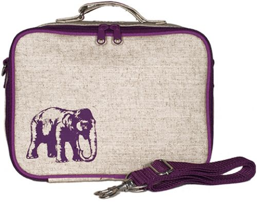 So Young Lunch Box - 5 styles http://www.mylittlegreenshop.com/ProductDetails.asp?ProductCode=MEAL_soyo_lunch_bx