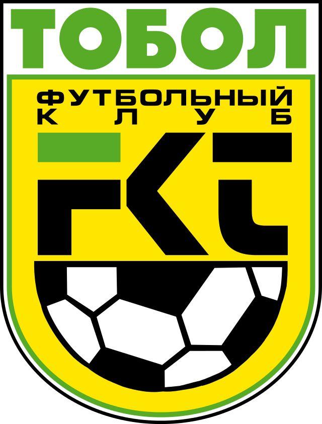 1967, FC Tobol, Kostanay Kazakhstan #FCTobol #Kostanay (L5686)