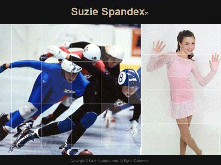 Montréal, Québec | Suzie Spandex | Pas de ventes en ligne-No online sales | https://www.facebook.com/SuzieSpandex/