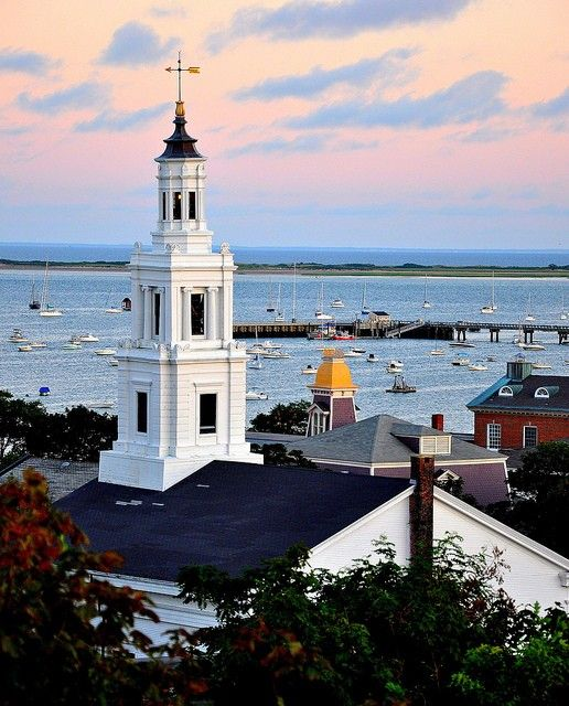 1000+ Ideas About Cape Cod Ma On Pinterest