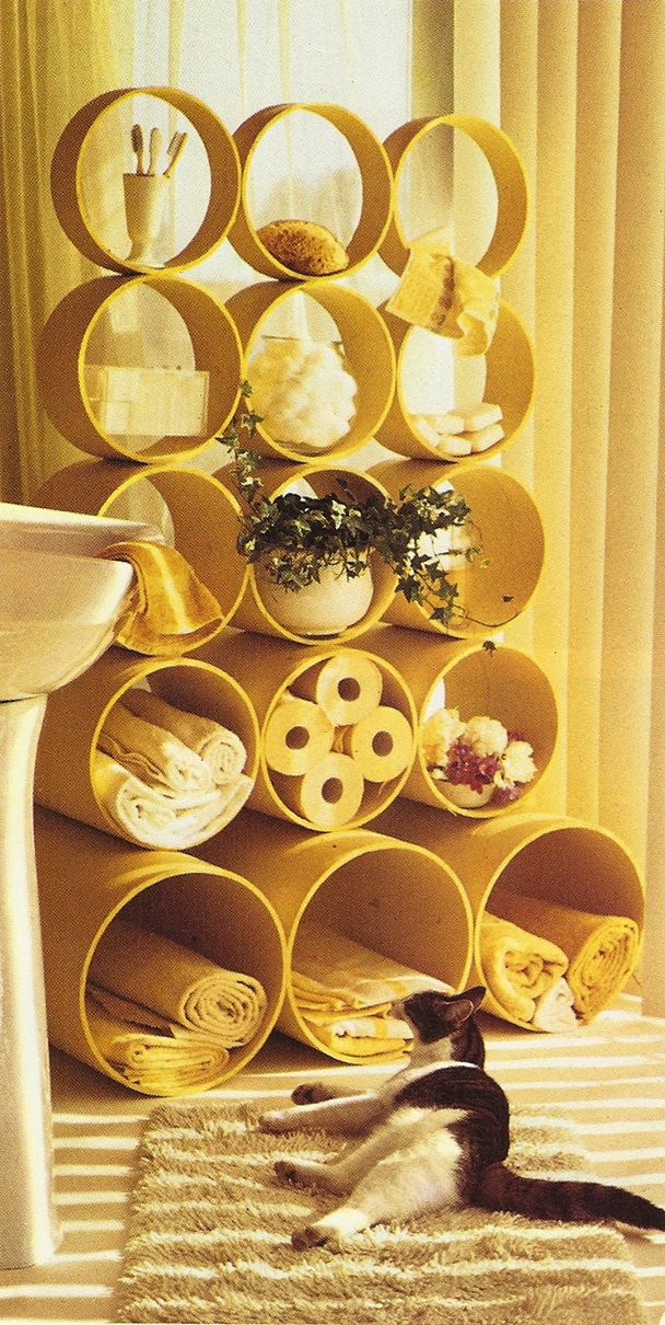 69 best 60s 80s interiors images on Pinterest 1980s