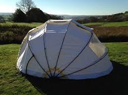 Resultado de imagen para roof top tent plans