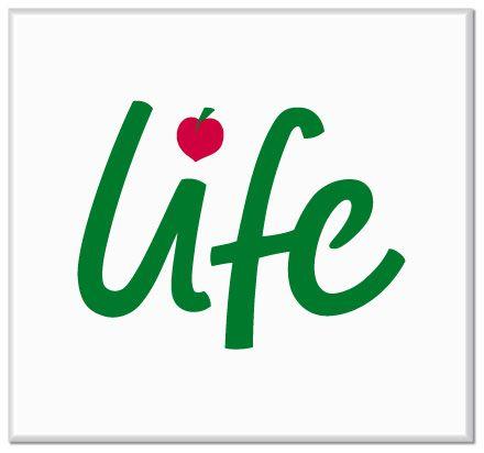 Life har ett noga utvalt sortiment av produkter med hög kvalitet för din hälsa. I sortimentet hittar du kosttillskott, sporttillskott, naturlig hudvård, supermat, växtbaserade läkemedel, naturläkemedel och mycket mer.
