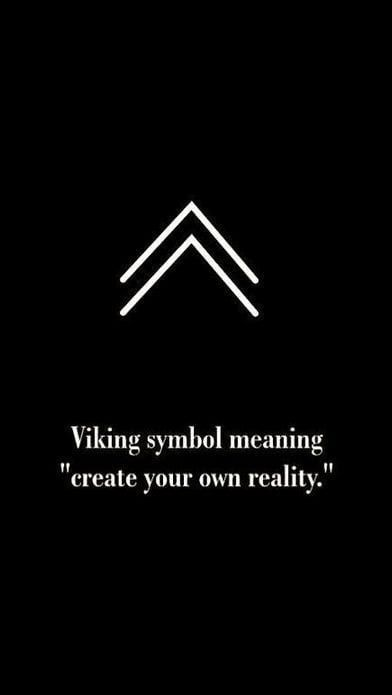 25+ Dreamy Viking Tattoo Design Ideas for Men and Women – #Design #Dreamy #ideas #men #Tattoo