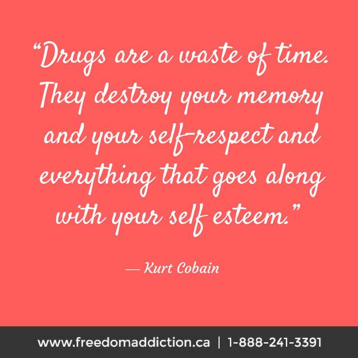 #quote #drug #lifequote #drugrehab