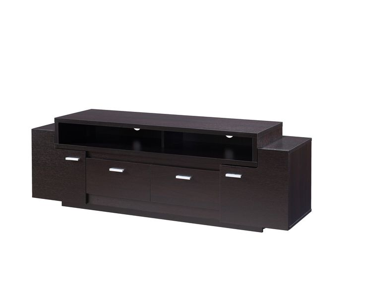Kalvin TV Stand Products Pinterest