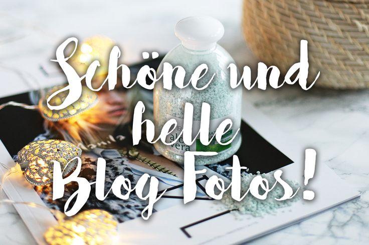who is mocca, modeblog, fashionblog, influencer, schöne und helle Blogfotos, blog fotos optimieren, blogger tutorial, blogger 1x1, whoismocca.com