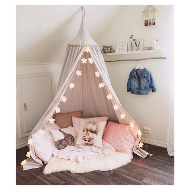 この画像は「かわいい子供部屋のお手本♡海外kids roomのマストなインテリア雑貨3選」のまとめの5枚目の画像です。
