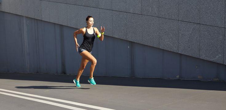 Najlepsze buty do biegania!  #butydobiegania #bieganie #buty #topbuty #butydlabiegaczy #bieg