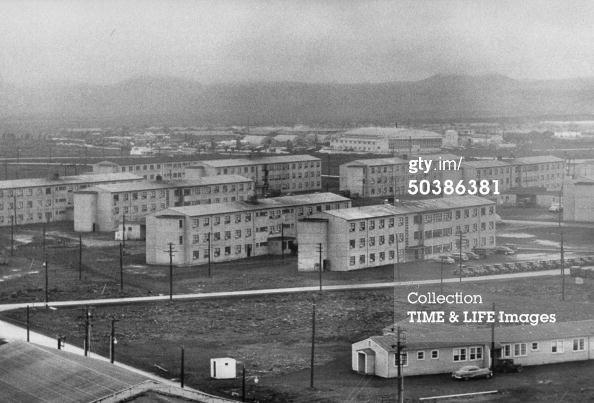 U.S. Navy Base in Iceland | base at keflavik iceland ph caption re nato base at keflavik iceland ...