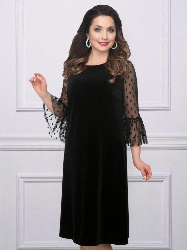 95e8a0185f2a Купить женские платья в интернет-магазине недорого от GroupPrice ...