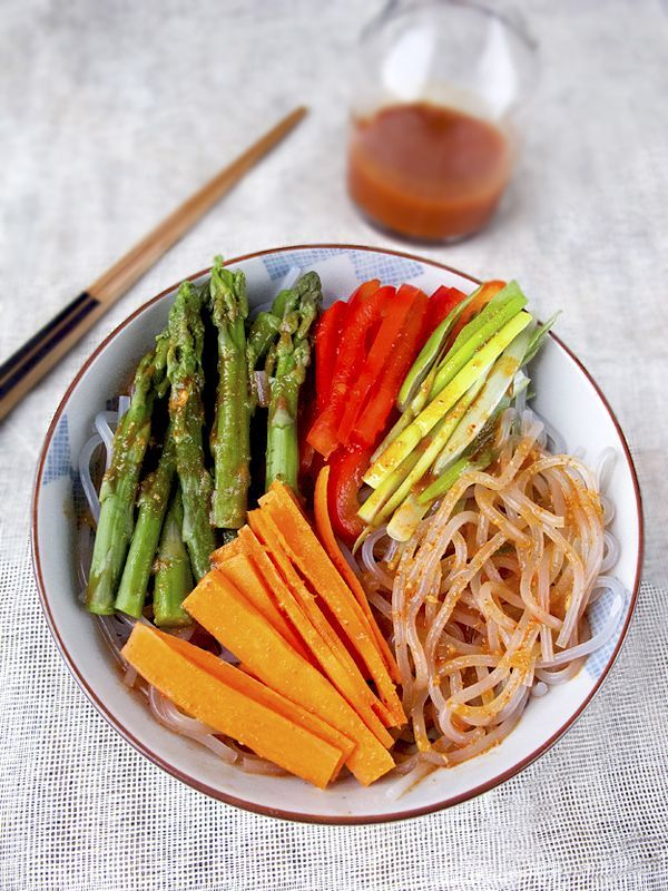 17 best ideas about korean noodles on pinterest korean for Korean fish sauce