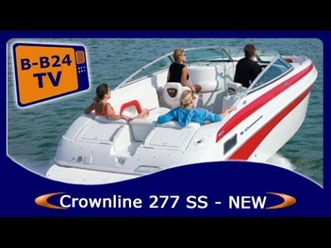 Boote, Yachten, Neuboote, Gebrauchtboote. News, Ratgeber rund ums Boot. Vom Schlauchboot bis zur Yacht. Täglich Boote Neuvorstellungen über Segelboote, Motor...