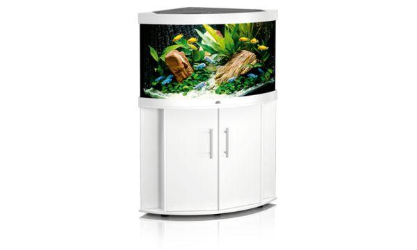 Juwel Trigon 190 Corner Aquarium (190L)