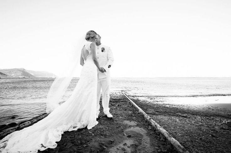 Claire_Harries_Wedding_Photographer78