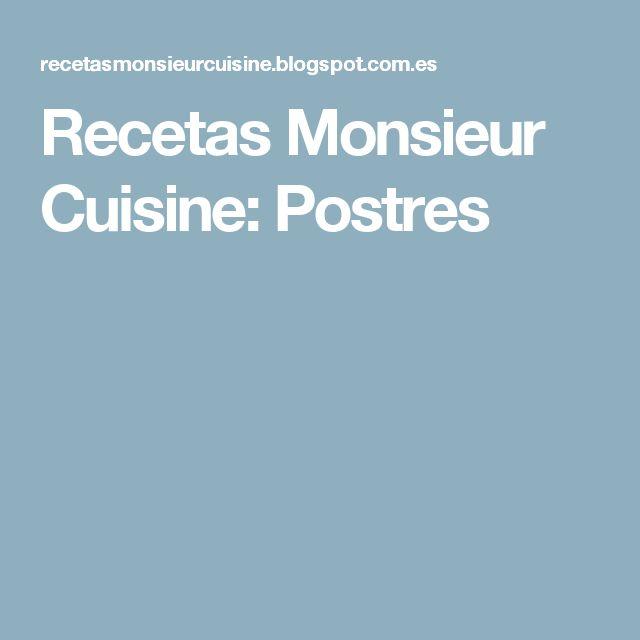 76 best Küchengeräte im Test images on Pinterest Test html, Cook - jamie oliver küchengeräte