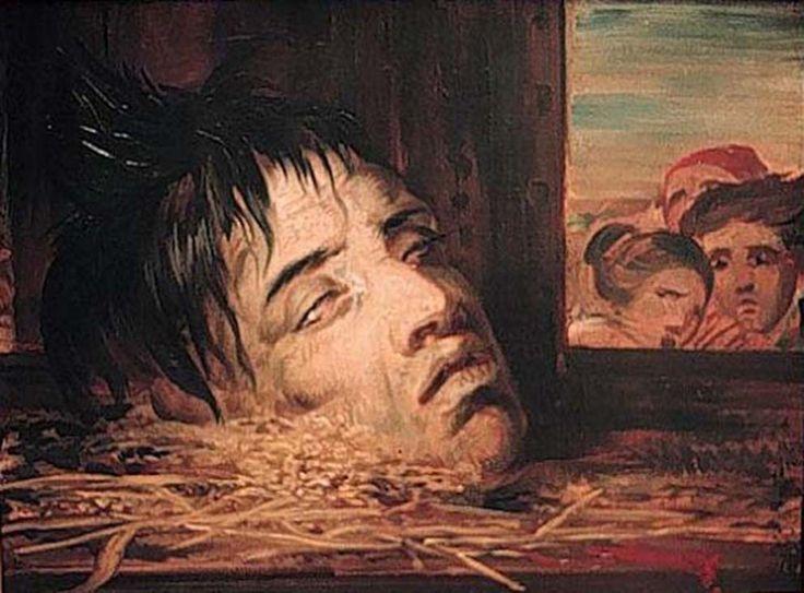 https://michelkoven.files.wordpress.com/2014/01/guillotined-head.jpg
