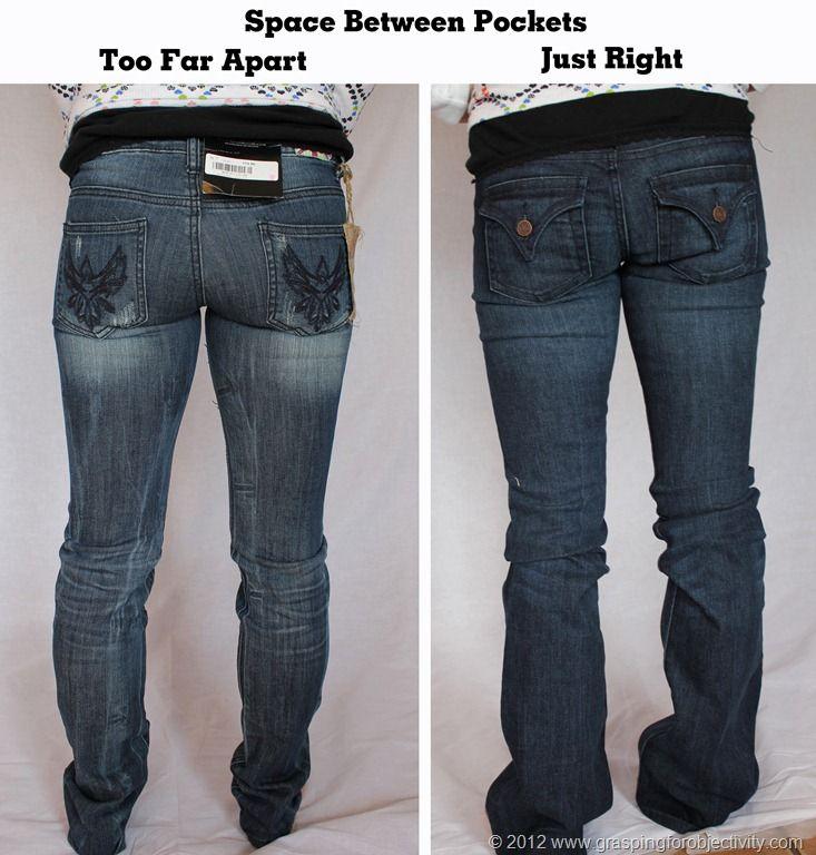 Best 20  Buy jeans ideas on Pinterest | Polka dot slouchy tops ...