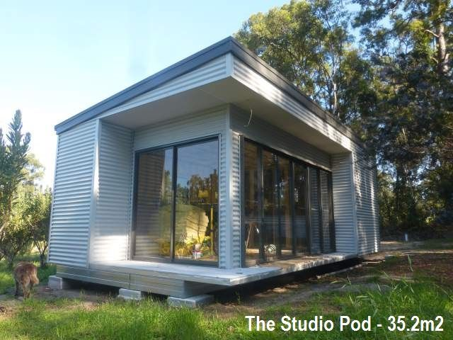 25 Best Granny Pods Multi Generational Housing Images On