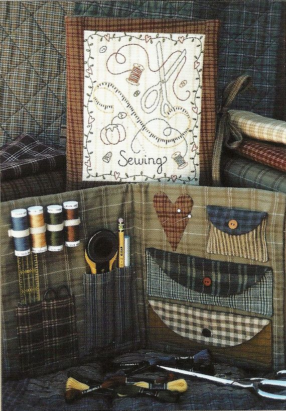 25 Best Ideas About Sewing Kits On Pinterest Sewing