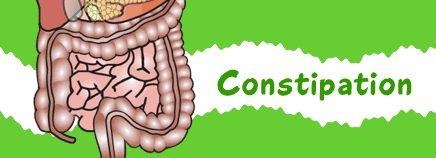 How to get rid from CONSTIPATION with Ayurveda