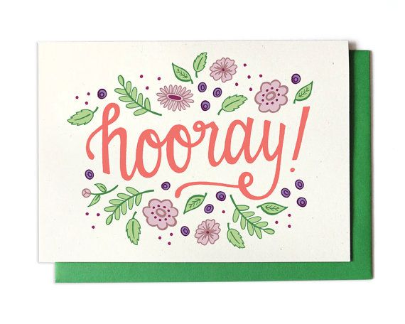 115 Best Postcards Greeting Cards Images On Pinterest