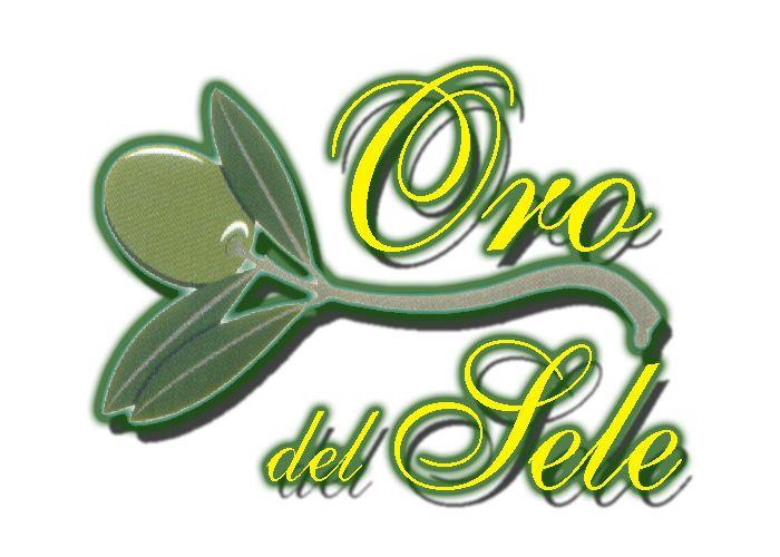 http://dreameat.it/it/produttore/oleificio-oro-del-sele