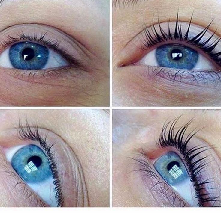Best Place For Eyelash Extensions