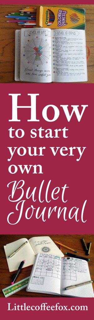 how to start a website on wordpress.com
