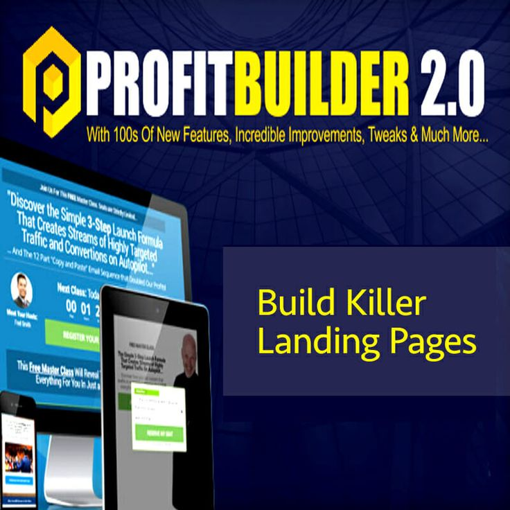 85 best The Agile Affiliate images on Pinterest Way to make money - best of blueprint generator app